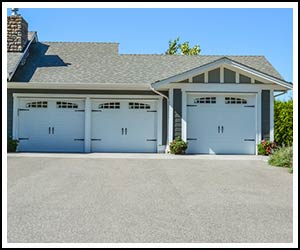 United Garage Door Service Tempe, AZ 480-939-3824